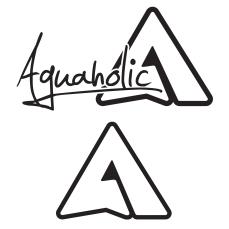 Aguaholic   Branding   2012