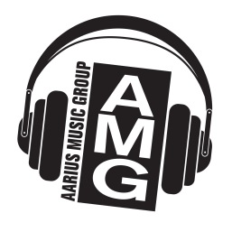 AMG   Logo Branding   2015