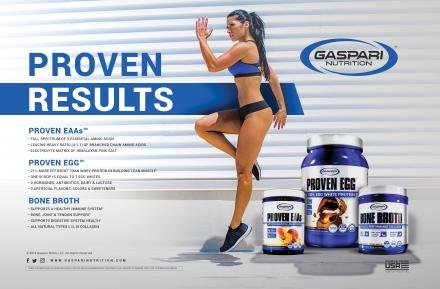 Proven_MFUSA-2-P