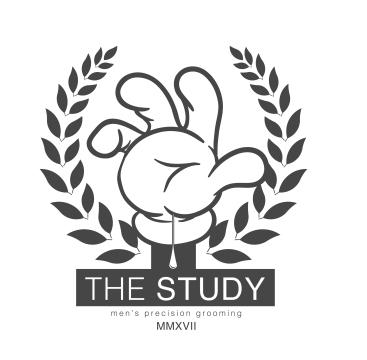 The Study MPG | 2018