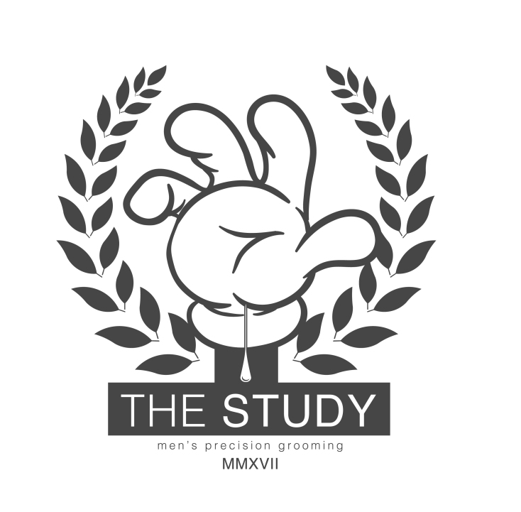 The Study MPG | 2018