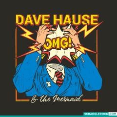 Dave_1080