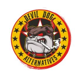 Devil Dog Alternatives | 2019
