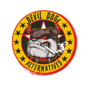 Devil Dog Alternatives | 2019