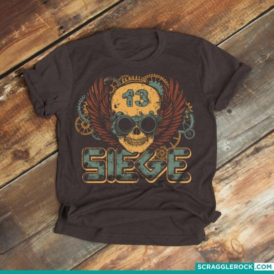 siege_1080