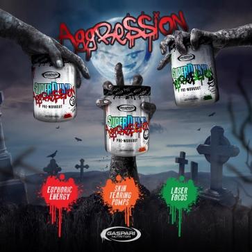 Aggression-Halloween-1080x1080 copy