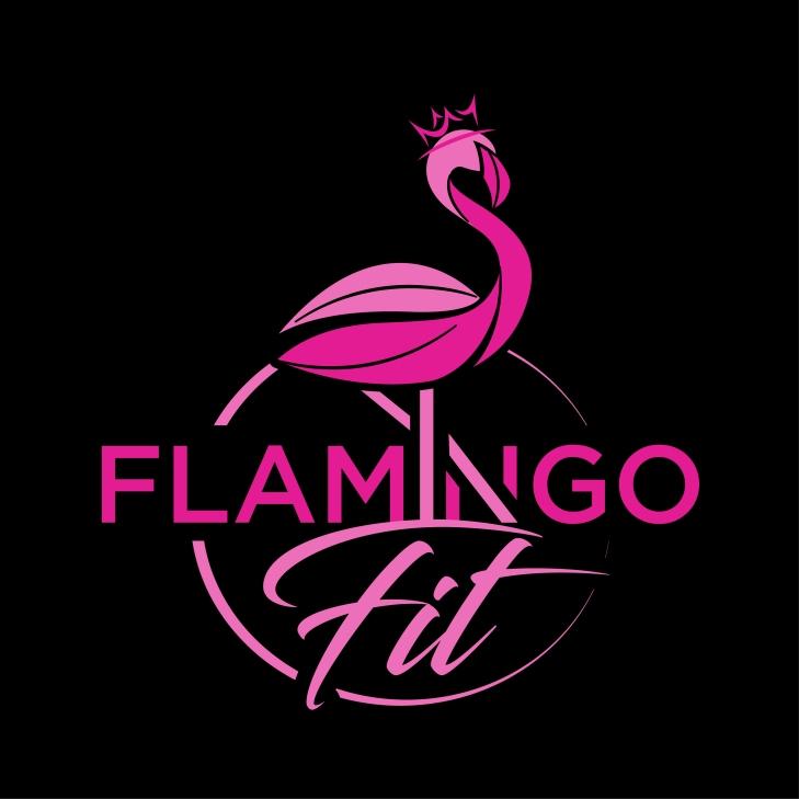 FlamingoFit-White_Black