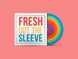 FreshOutTheSleeve_FullVersion