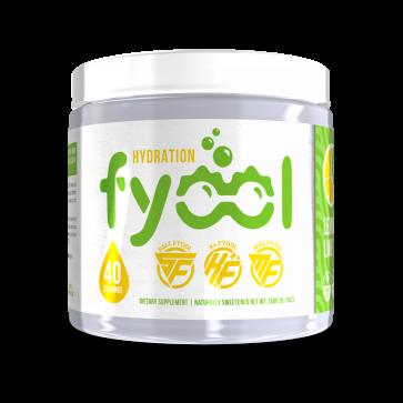 Fyool-LemonLime-Front