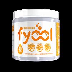Fyool-OrangeCitrus-Front