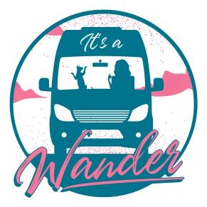 ItsAWander-Logo_Final