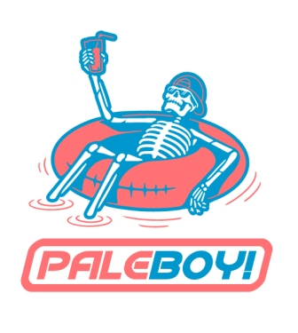 Paleboy-3