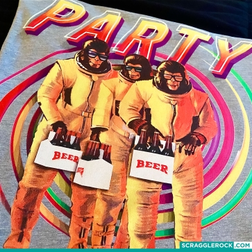 party-2020