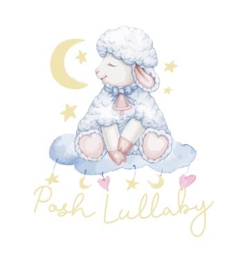 PoshLullaby-Logo-Vertical