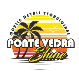 PVS-Logo-F