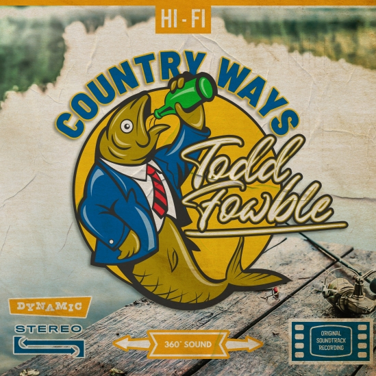 ToddFowble-Cover_CountryWays